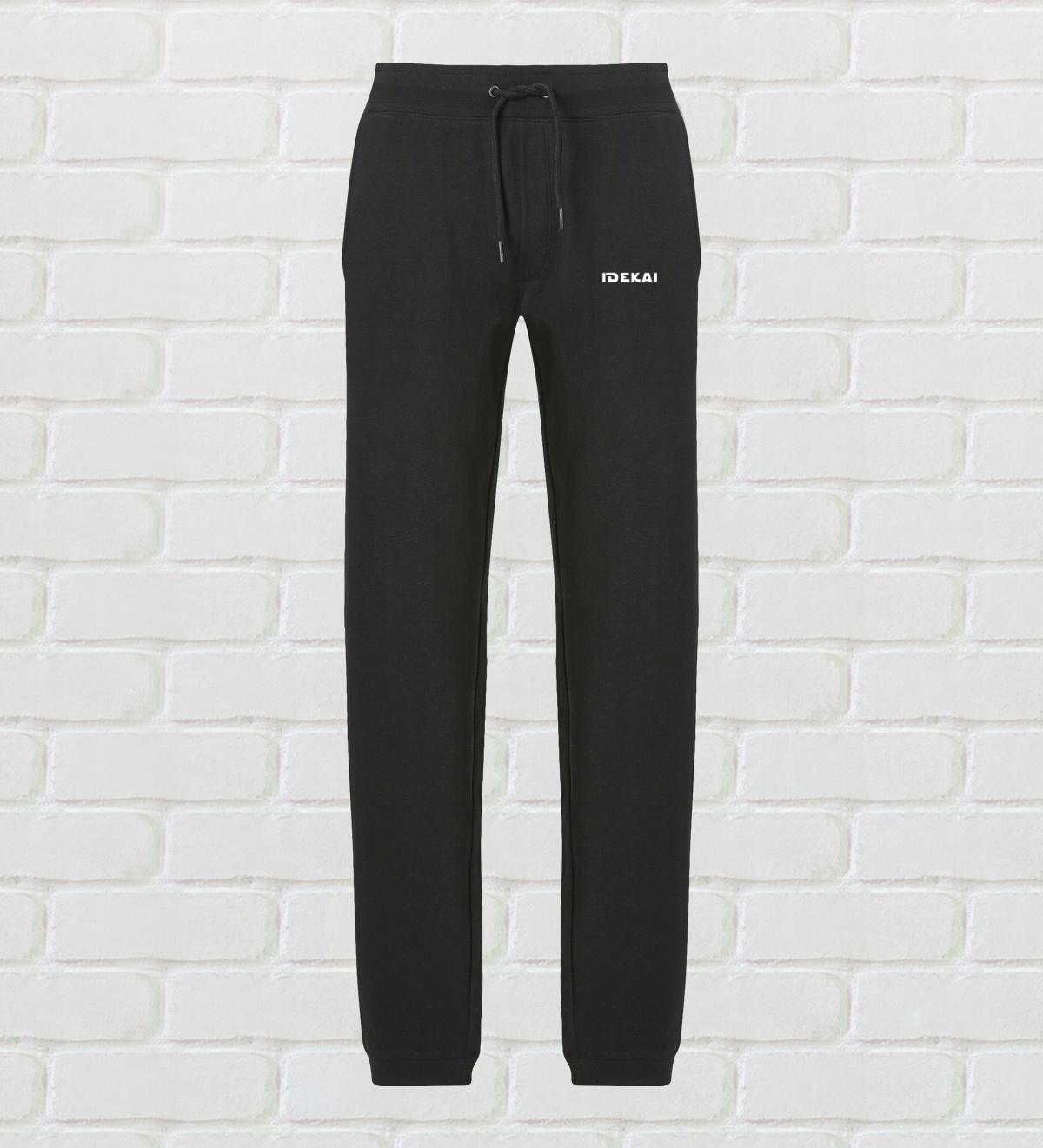pantalon avant homme