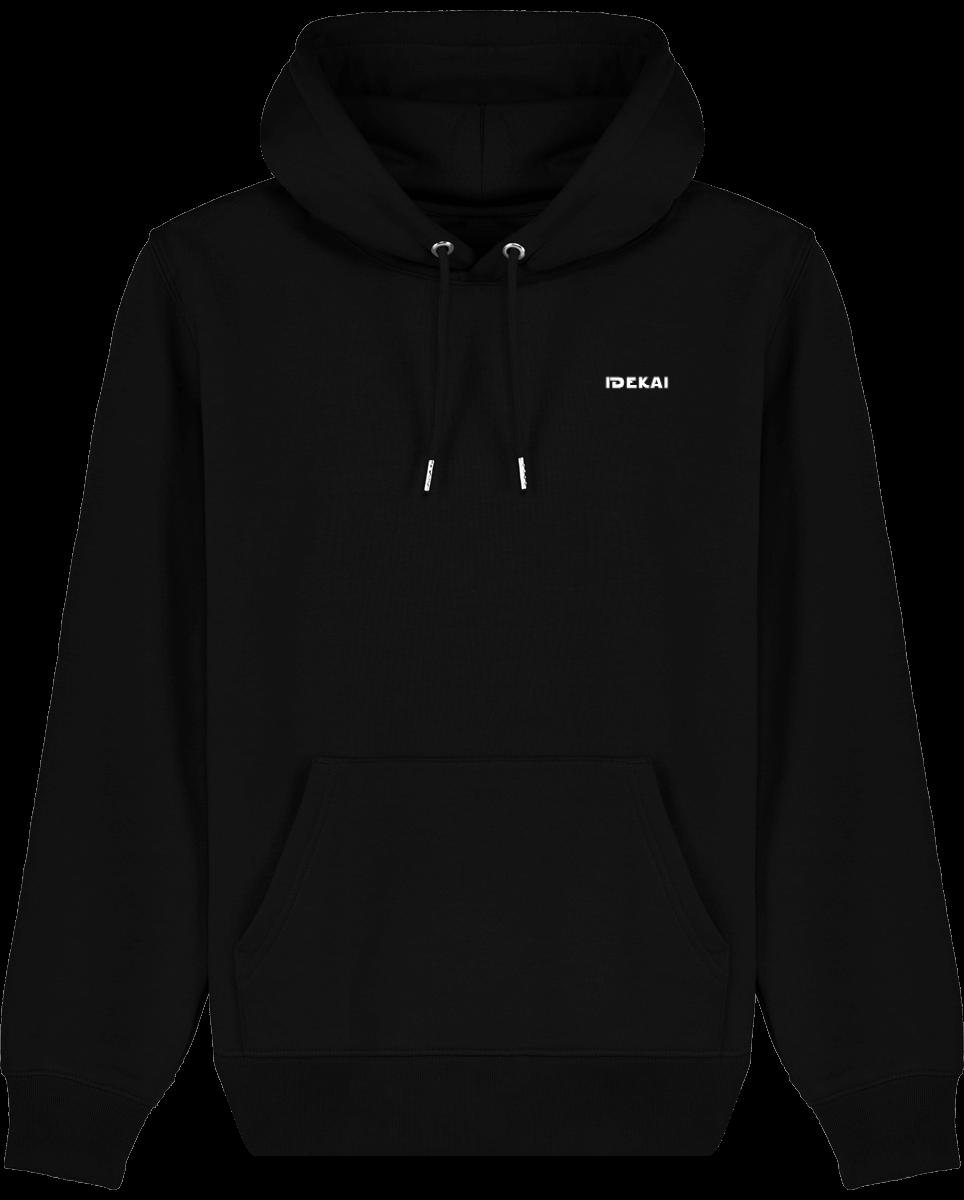 hoodie avant